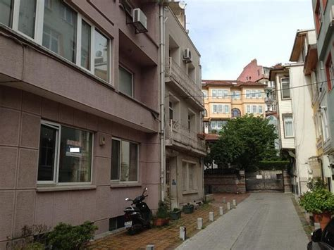 appartments in istanbul 3 bedroom apartment near bebek istanbul for sale