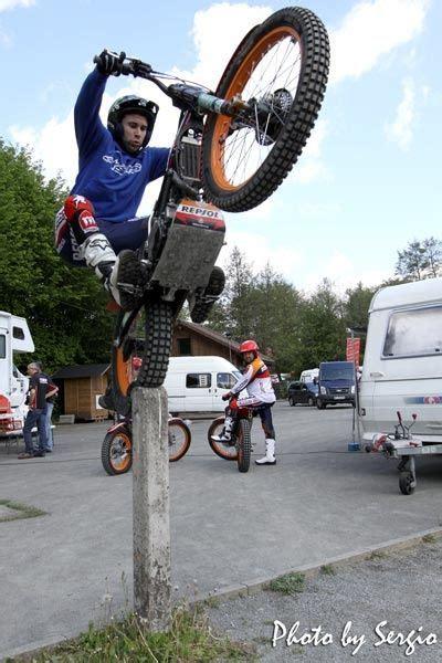 motocross balance 45 best hop jump spin balance images on pinterest trial