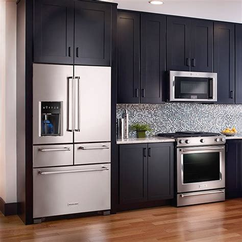 directbuy kitchen cabinets directbuy home