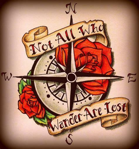 new school compass by agreus on deviantart compass tattoo by carlvr on deviantart