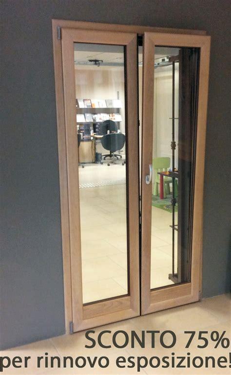 porta finestra alluminio prezzo finestre alluminio anodizzato