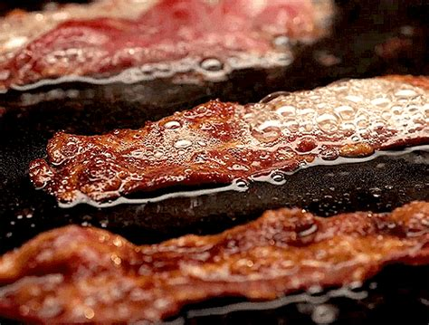 cooking gif bacon consumption linked to asthma attacks according to study joe ie