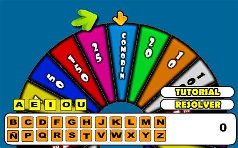 ruleta online reglas de la ruleta probabilidades y apexwallpapers la ruleta dela suerte juego online barcelona online gaming