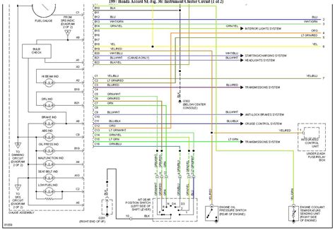 wiring harness diagram 96 corolla radio wiring diagram wiring diagram