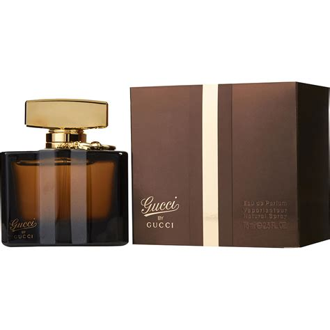 gucci by gucci eau de parfum fragrancenet 174