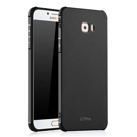 Grosir Soft Anti Samsung C7 Pro 10 best cases for samsung galaxy c7 pro