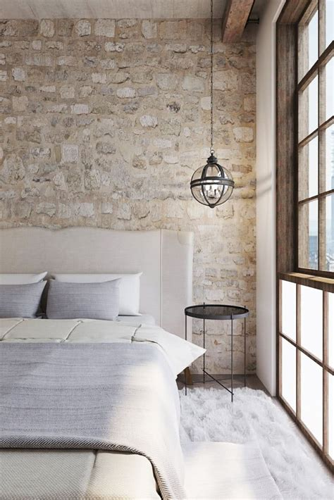 piedra para decorar paredes #1: 02_guetzli.jpg