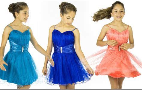 imagenes de vestidos de graduacion de primaria modas de vestidos para graduaci 243 n primaria para ni 241 as