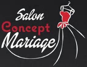 salon du mariage rennes 7 et 8 octobre 2017 halle de la