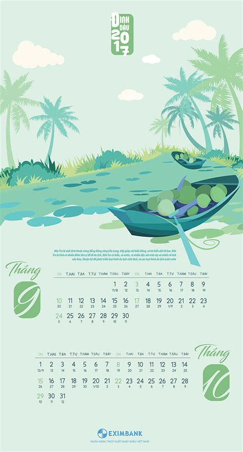 top 164 ideas about 2017 30 wall desk calendar designs 2017 ideas for graphic