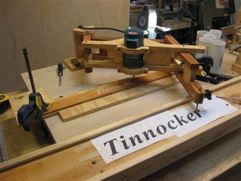 diy router projects router pantograph projects projects