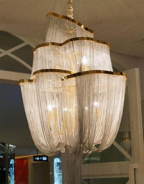 hotel chandelier hotel chandelier 28 images modern fancy hotel lobby