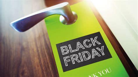 cadenas hoteleras black friday puente de la constituci 243 n ahorra en hotel con el black friday