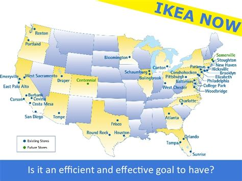 ikea locations ikea locations
