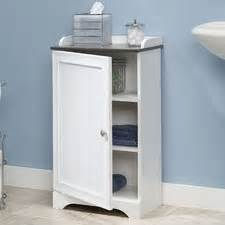 free standing bathroom cabinet free standing bathroom cabinets wayfair