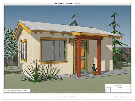 aladdin house plans catalogue no 14 home design home no 12 the pistacia accessory dwelling unit the small