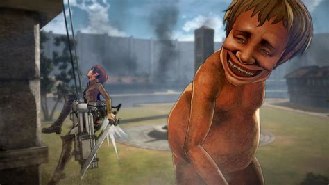 attack on titan summary attack on titan review afslachten xgn nl