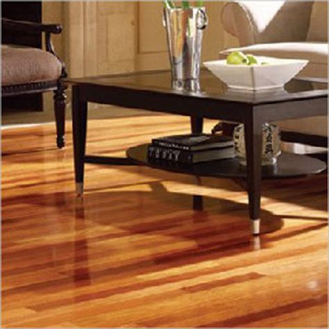 Choosing hardwood teak floors   Teak Experts