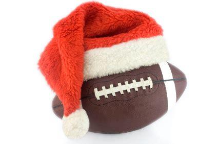merry christmas  toadvine