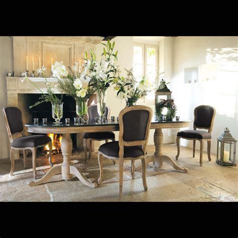 mesas  muebles bar en  maison du monde mesas de