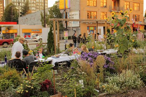 vancouver community gardens wikipedia