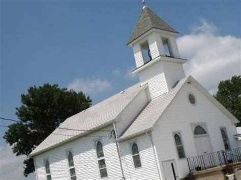 wiley cemetery ellisville sysoon funeral directory en