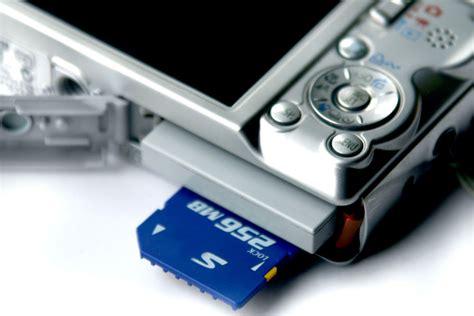 Memory Kamera how to erase a digital memory card on windows mac