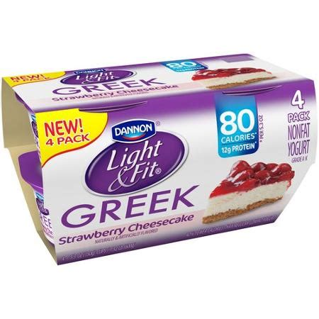 dannon light and fit coupons 1 dannon yogurt coupon activia oikos