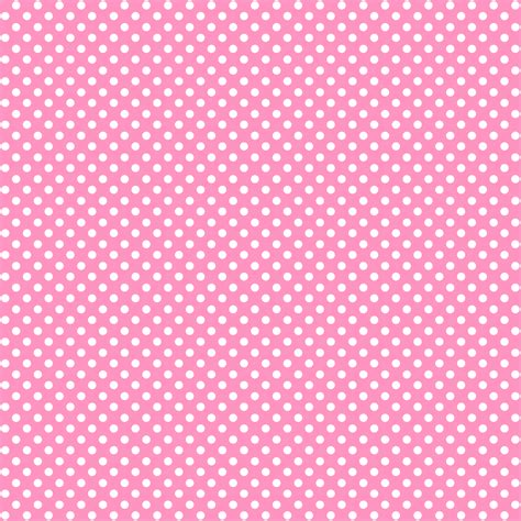 polka dot pattern maker free digital polka dot scrapbooking papers