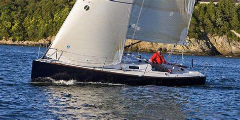 j boats usato j 100 jboats italia srl vela barche yachts nautica