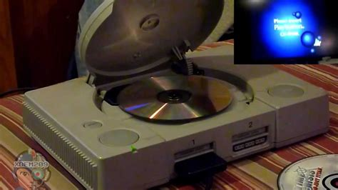 Ps2 Upgrade Disk 2012 playstation 1 psx method to play backup import