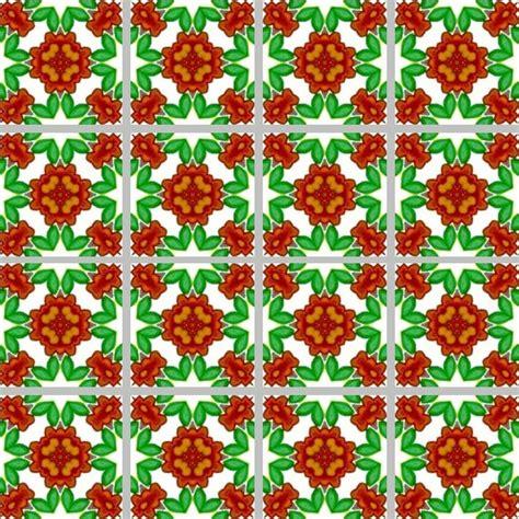 Christmas Card Ideas teabag folding cross