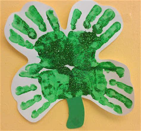 st for preschool preschool ideas for 2 year olds st s day