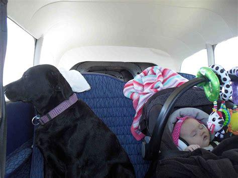 Ems 4 Bubs Earmuff Baby Ear photos ems for earmuffs
