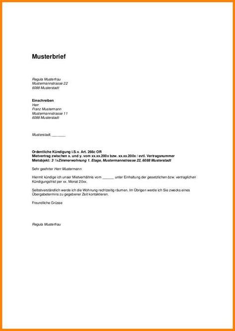 Offizieller Brief Bestellung 6 brief schreiben beispiel quest ccc