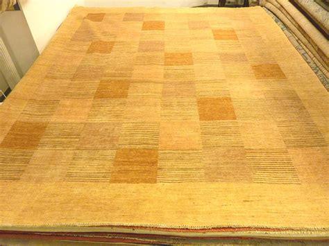 moderne wollteppiche moderne wollteppiche teppich michel teppiche aus aller