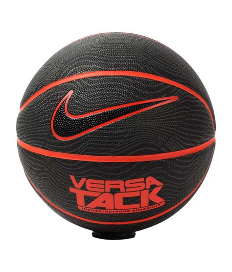 Jual Nike Versa Tack nike versa tack basketball size 7 buy at best price on snapdeal
