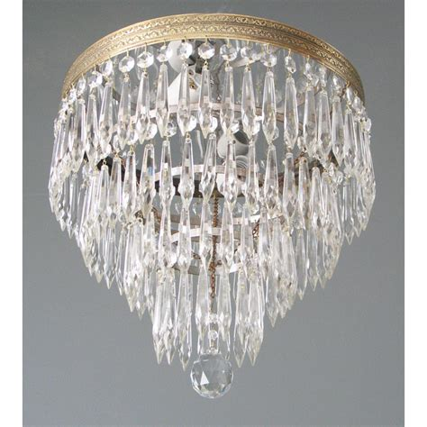 cake chandelier antique wedding cake chandelier