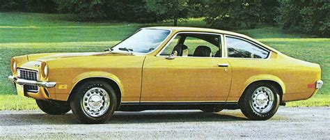 old car owners manuals 1971 chevrolet vega transmission control chevrolet vega wikipedia