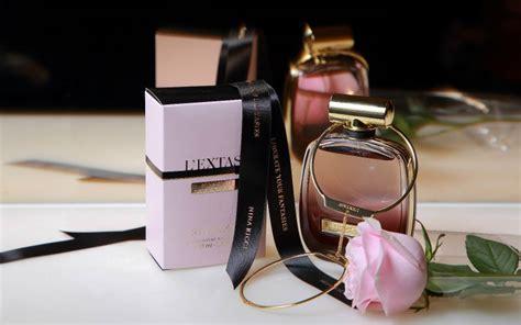 Farfume Lextase Ricci l extase a fragrance by ricci select