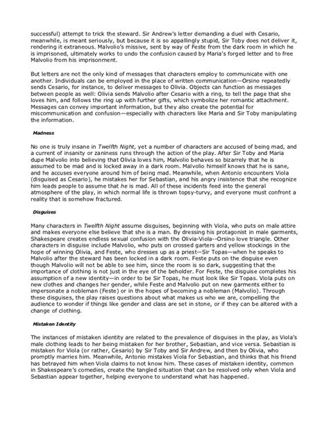 Critical Incident Essay by Critical Incident Essay A Critical Incident Report Subjects Allied To Critical
