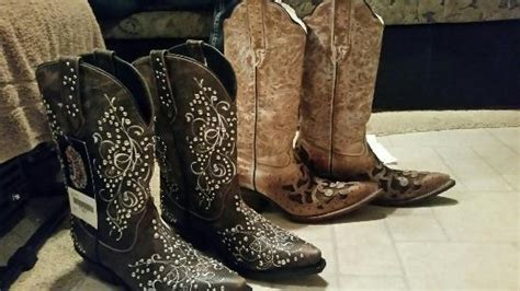 boot country nashville 20151106 221204 large jpg picture of boot country