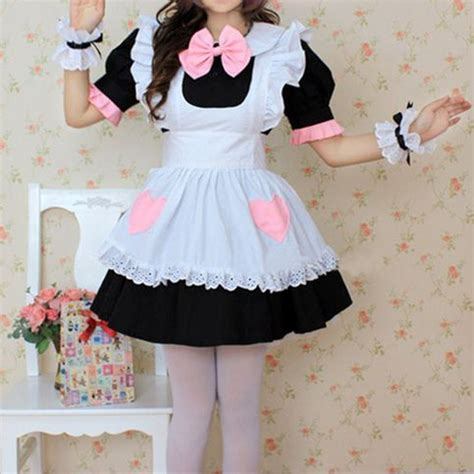 maid hairstyles halloween 177 best cosplay images on pinterest cosplay costumes