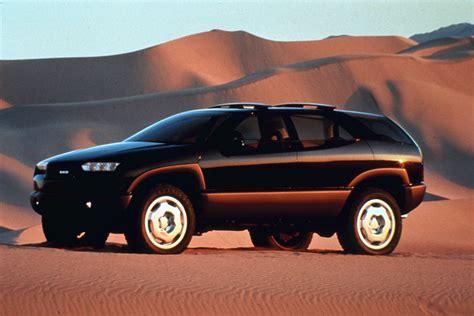 how do i learn about cars 1993 isuzu stylus transmission control isuzu xu 1 1993 old concept cars