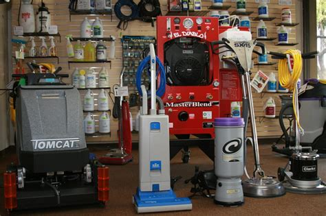 Bay Area Floor Machine many types of new cleaning equipment yelp