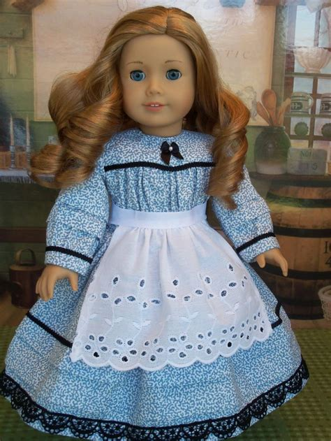 dolls house clothes best 25 american girl dollhouse ideas on pinterest