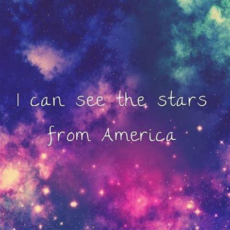 ed sheeran all of the stars all of the stars by ed sheeran lyrics ed sheeran pinterest