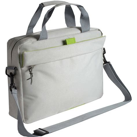 borse porta pc borse porta pc da viaggio personalizzate