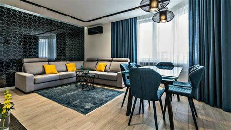 small living room design ideas living room
