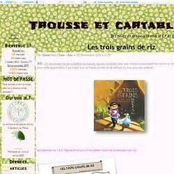 Ressources P 201 Dagogiques Fran 199 Ais Pearltrees
